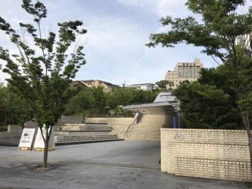 関西大学の画像1