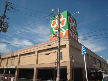 ライフ守口寺方店の画像1