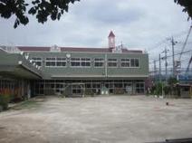清美幼稚園