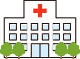 いとう医院