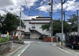 三島市立東小学校