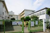 小平市立小平第一中学校