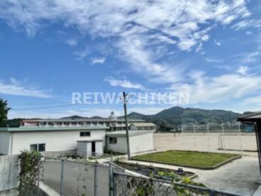 宗像市立吉武小学校の画像3