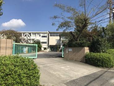 大府市立神田小学校の画像1