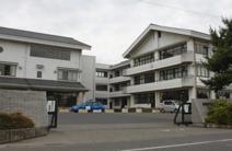 太田市立城東中学校