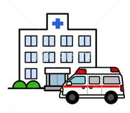 東毛敬愛病院