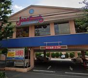 ジョナサン中野弥生町店