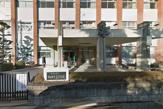和歌山県立有田中央高校