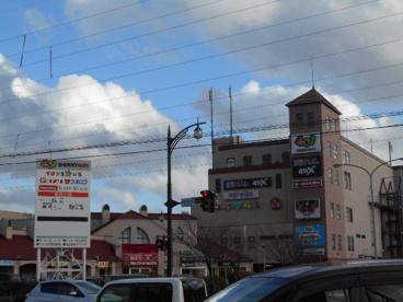 ウオロク デッキィ401店の画像1