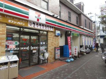 セブンイレブン 和田町駅前店の画像1