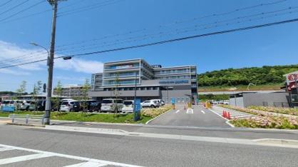 順心神戸病院の画像1