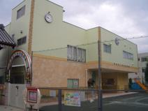 厚徳幼稚園