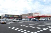 FOOD SQUARE KASUMI(フードスクエアカスミ) 宮代店