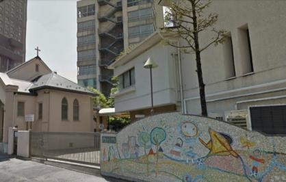 麗和幼稚園の画像1