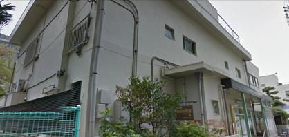 浦和幼稚園の画像1