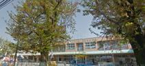 浦和若竹幼稚園