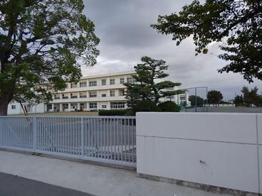神守小学校の画像1