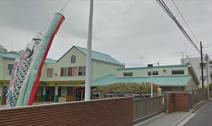 浦和みずほ幼稚園