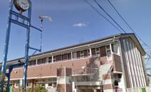 東武リズム幼稚園