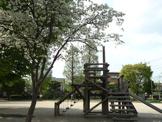 弥十郎公園