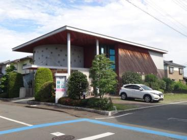 藤川医院の画像1