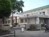 熊本市立泉ヶ丘小学校