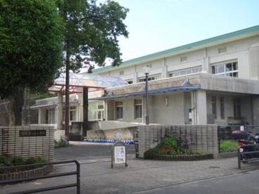 熊本市立泉ヶ丘小学校の画像1