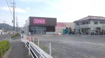 ディスカウントドラッグ コスモス 神辺店