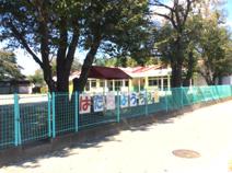 深谷市立幡羅幼稚園