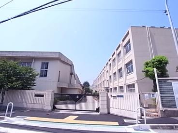 舞子小学校の画像1