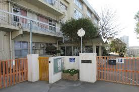 東舞子小学校の画像1