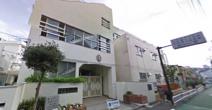 戸塚第三小学校