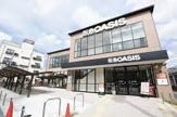 阪急OASIS(阪急オアシス) 山科店