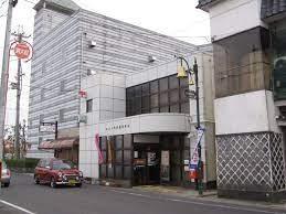 近江八幡鷹飼郵便局の画像1