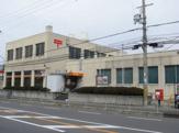 熊取郵便局