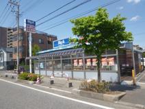 ビッグ・エー 川口安行店