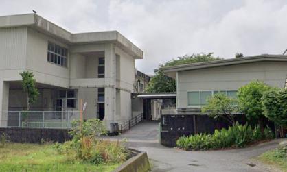高知市立春野東小学校の画像1