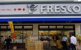 FRESCO(フレスコ) 八条店