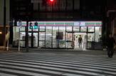 セブンイレブン 千葉中央駅東口店