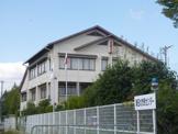 瀬田北市民センター