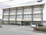 田上市民センター