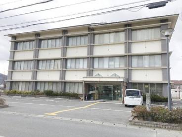 田上市民センターの画像1