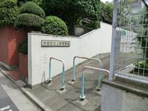 上荻保育園