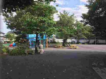 久喜白百合幼稚園の画像2
