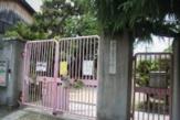 京都市立乾隆幼稚園