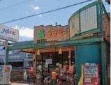 FOOD SHOP(フード ショップ)エムジー 鞍馬口店