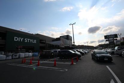 カインズ町田多摩境店の画像1