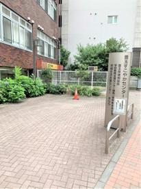 豊玉すこやかセンターの画像3