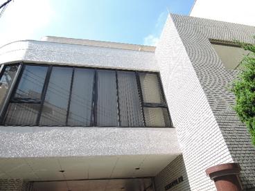 私立北豊島高等学校の画像3