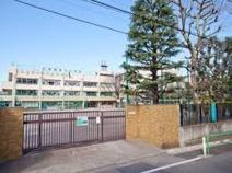 板橋区立板橋第七小学校